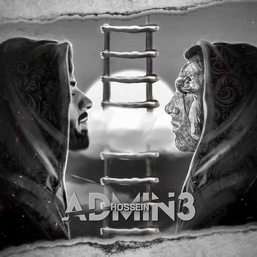دانلود موزیک جدید حسین نور ادمین ۳