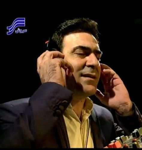 دانلود موزیک جدید حبیب قلایی دَس براری
